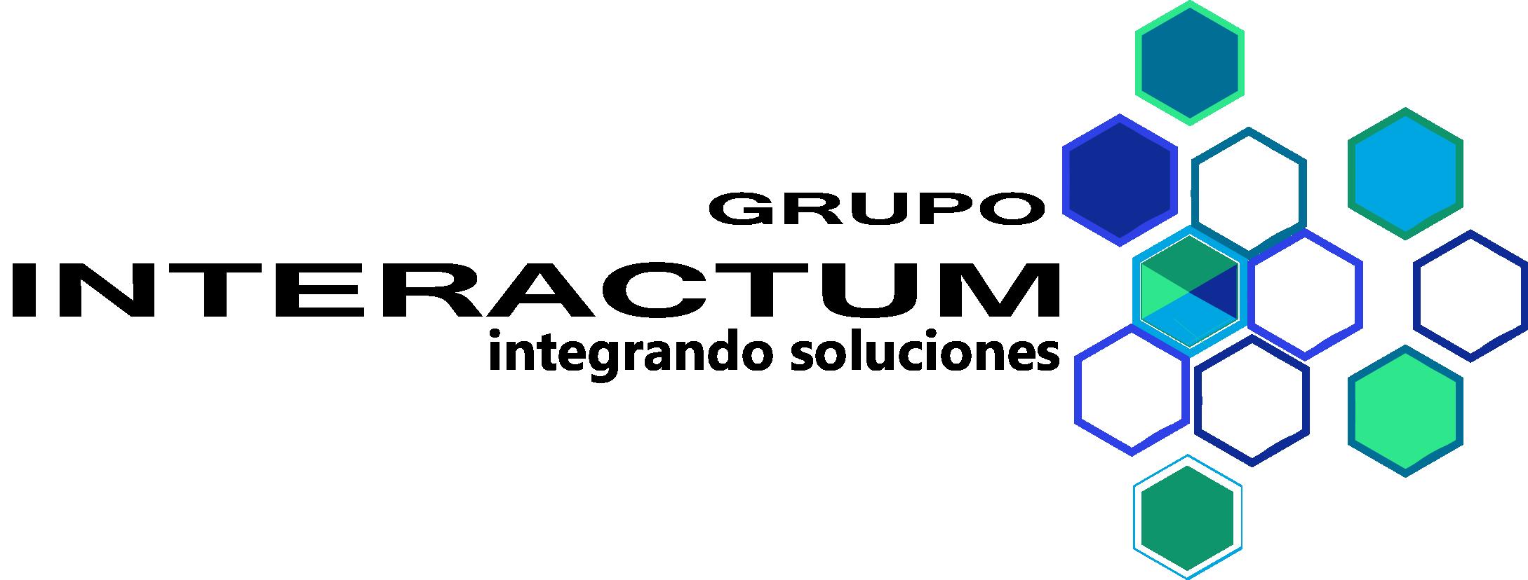 Grupo Interactum